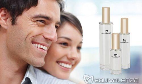 Περισσότερα από 150 #αρώματα ανδρικά, γυναικεία και παιδικά, σας περιμένουν να τα δοκιμάστε, Από 6.95€! #Equivalenza #pefumes #women #men #kids #gifts http://www.equivalenza.com/gr/productos/perfume/