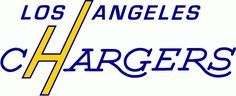 Chargers, raiders and rams file to relocate to los angeles, The san diego chargers, oakland raiders and st. Description from socerfootball.tk. I searched for this on bing.com/images