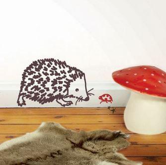 Egmont Toys, Kinderzimmer, Lampe, Kind, Kinderlampe, Bambi, Frosch, Pilz, Hund, Geschenk