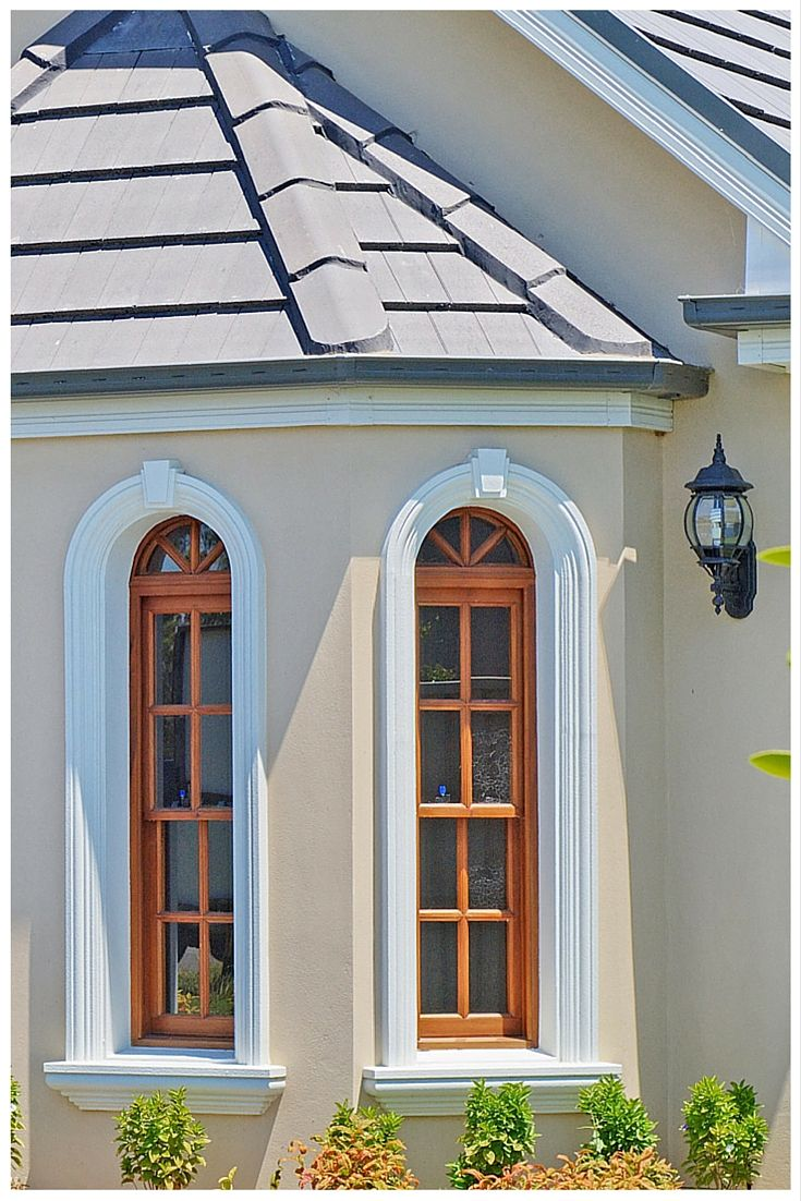 19 best images about Double Hung Windows