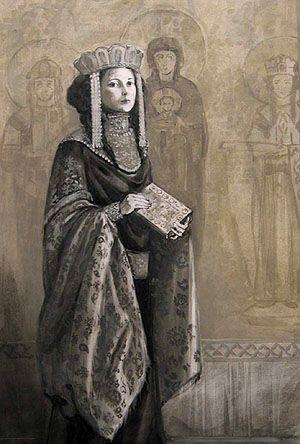 Retrato-Princesa-Bizantina-Ana-Comnena.jpg