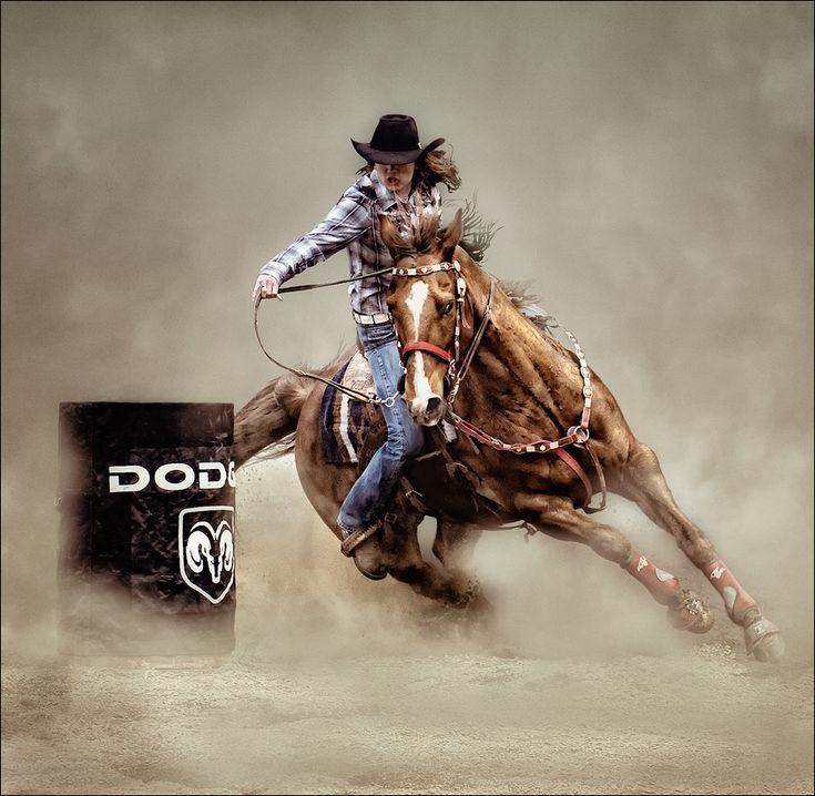 1912 Best Cowboy Art Images On Pinterest Cowboys Horses