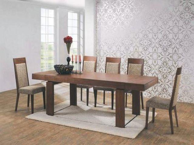 Stół Syrio/ rozkładany