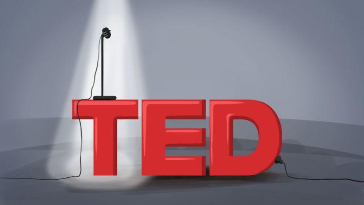 No hay mejor día que hoy para crecer como personas y refinarnos un poco más. Pocos recursos son tan útiles en ese sentido como las charlas de TED. Aquí tienes 10 charlas de TED que han adquirido bastante popularidad.