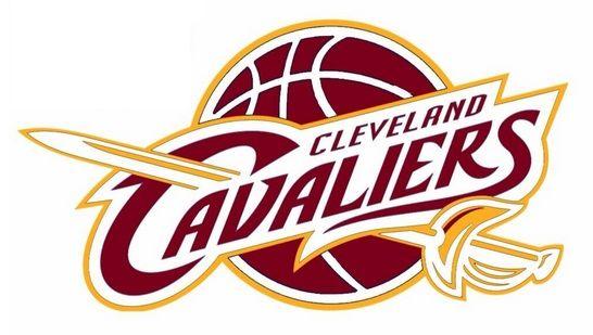les Cavs, basée à Cleveland dans l'État de l'Ohio. Fondé en 1970, Il évolue dans la Conférence Est et est opposé à la Division Centrale.