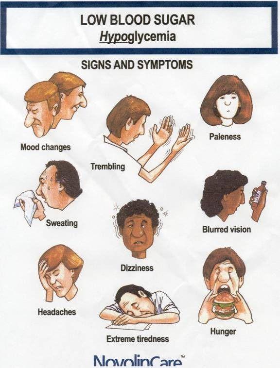 symptoms of mild diabetic ketoacidosis