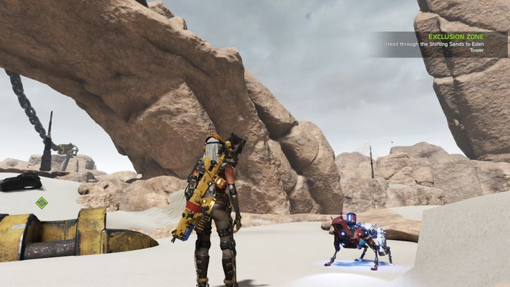 More Time in the Oven ReCore is an exciting prospect on paper. It's a collaboration between storied video game producer Keiji Inafune, responsible for the Mega Man and Dead Rising franchises, and A…