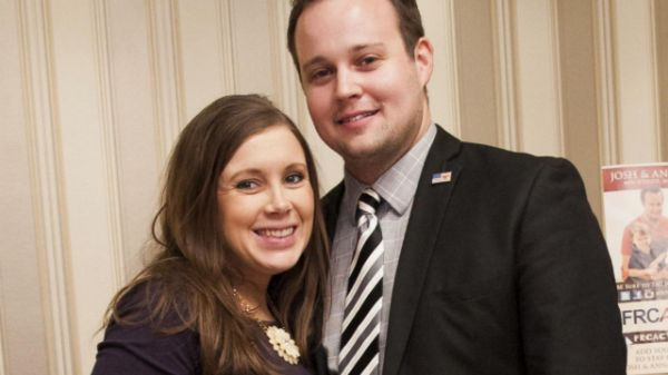 """Days after Josh Duggar admitted to being unfaithful to his wife, it's been revealed on his family's website that he has """"checked himself into a long-term treatment center. As parents we are so deeply grieved by our son's decisions and actions. His wrong choices have deeply hurt his precious wife and children and have negatively affected so many others. He has also brought great insult to the values and faith we hold dear,"""" the Duggar family wrote today. .."""