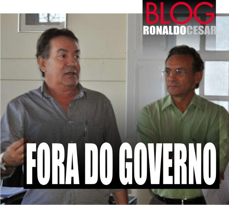 CONFIRMADO: Evílson deixa Prefeitura de Garanhuns https://blogdoronaldocesar.blogspot.com.br/2017/09/confirmado-evilson-deixa-prefeitura-de.html              TÁ NO BLOG