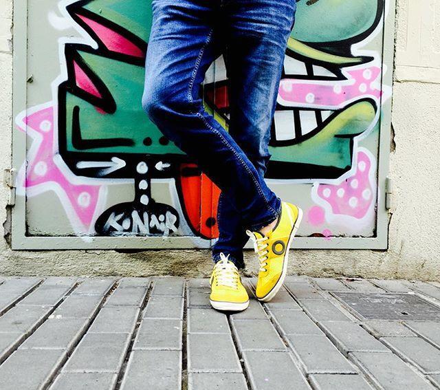 WEBSTA @ arobarcelona - 100% original designs ☑️ #arobarcelona #urbanstyle