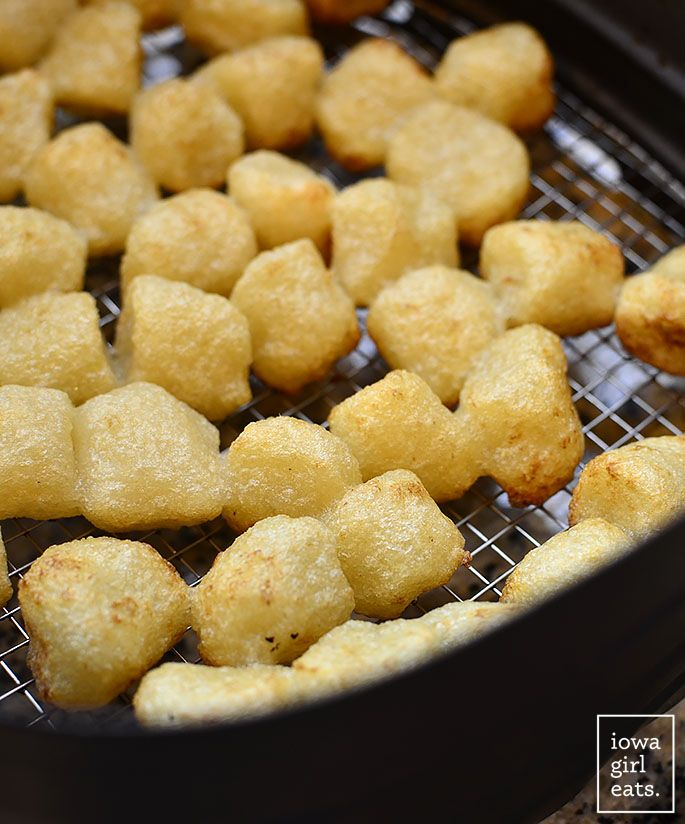 3 Ways To Cook Trader Joe S Cauliflower Gnocchi No Thawing Required Recipe Food Trader Joes Recipes Gnocchi