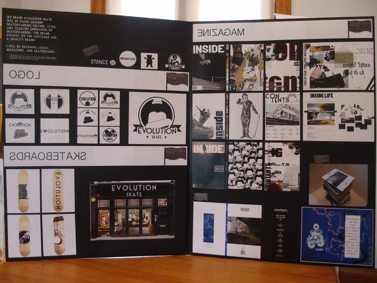 2013 Design Folio