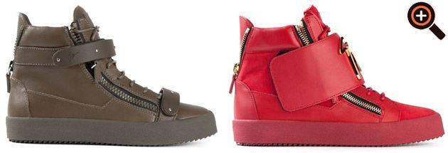 17 best ideas about designer sneaker herren on pinterest schuhe herren nike schuhe herren and. Black Bedroom Furniture Sets. Home Design Ideas