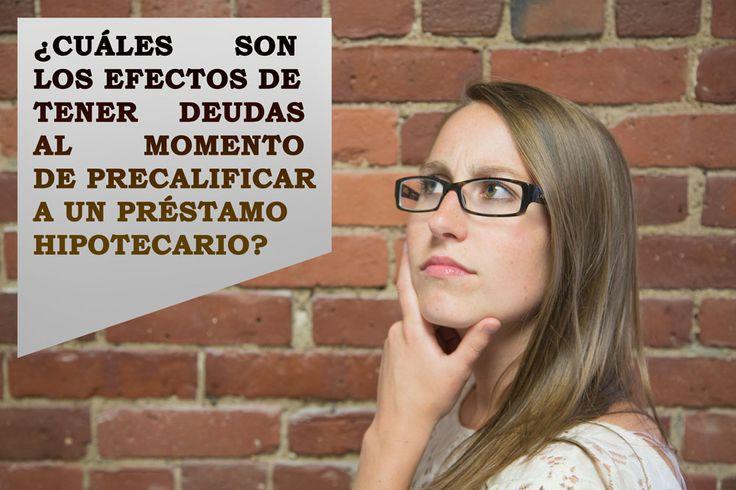 buenos asuntos de crédito  (844) 897-3018  http://www.constructorareivax.com/blog/2014/02/12/cuales-son-los-efectos-de-tener-deudas-al-momento-de-calificar-a-un-prestamo-hipotecario/ | CUÁLES SON LOS EFECTOS DE TENER DEUDAS AL MOMENTO DE CALIFICAR A UN PRÉSTAMO HIPOTECARIO | ¿Cómo afectan mis deudas al momento de precalificar a un crédito?