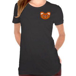 Cat Women's Bella Flowy Circle Top Printed Jackets