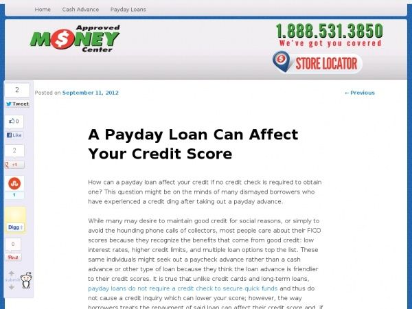 Payday loans cape coral fl photo 1
