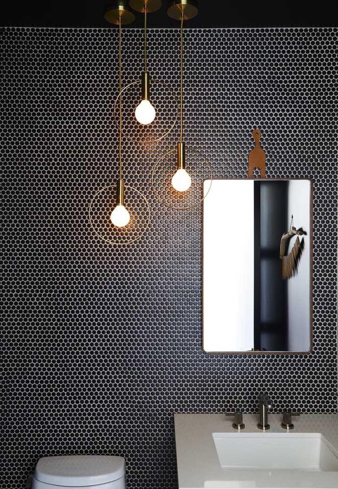 Luminária De Teto Como Escolher 60 Ideias Maravilhosas Com