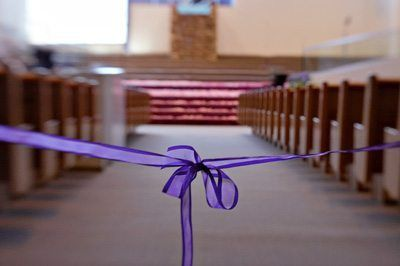 """Premarital Counseling Questions To Ask Before You Say """"I Do,"""" Part 2   Seattle Christian Counseling"""