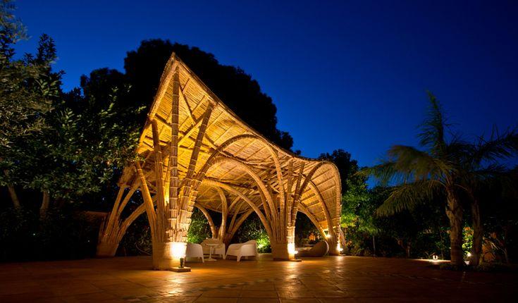 Ampliación Jardín Hotel Les Rotes, Dénia. #Interiorismo #Decoración #Deco #Arquitectura
