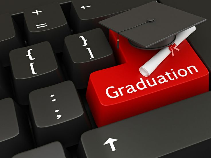 Creative yet practical graduation gift idea - give graduates the keys to career selection & workforce readiness!
