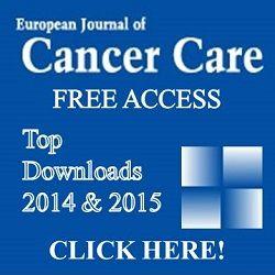 EEC Most Accessed