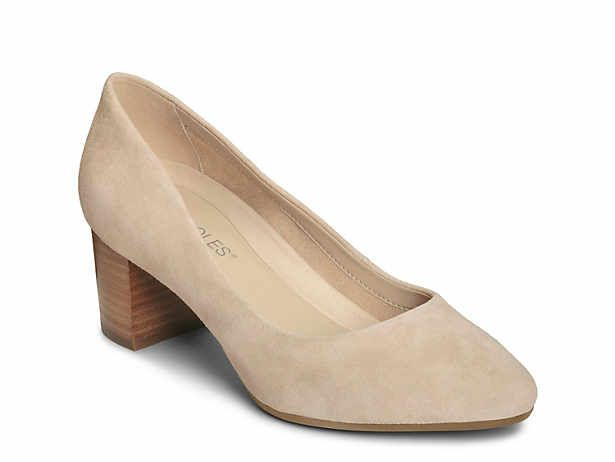 45++ Dsw dress shoes ideas in 2021