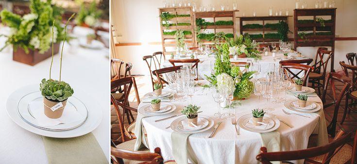 1000 Images About Weddings In The Garden On Pinterest Berkeley California Botanical Gardens