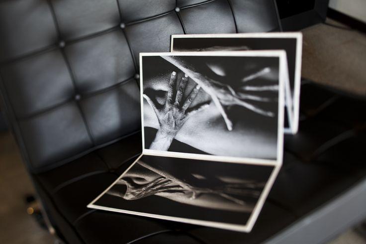 www.cartaetecnica.it l'album dinamico inseribile in qualsiasi contesto!!