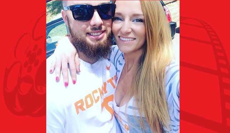 Maci Bookout Engaged? 'Teen Mom OG' Star 'Confused'