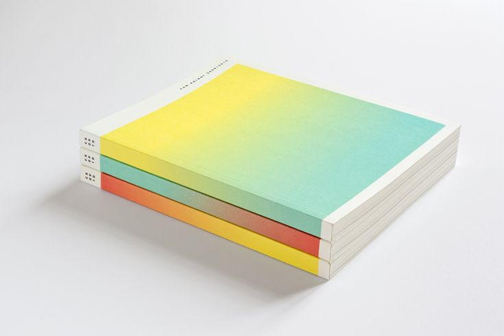 Annual Report for Can Xalant by Albert Ibanyez