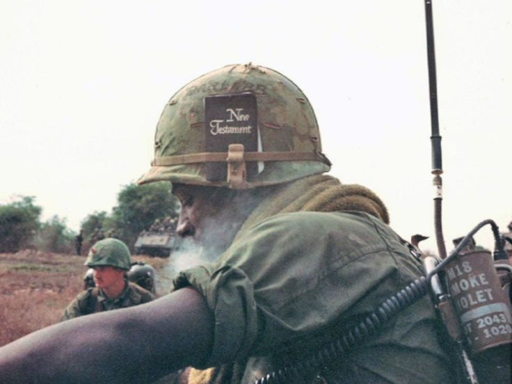 Could anybody help me on writing a brief introduction to the Vietnamese war?