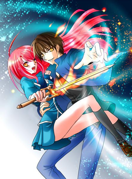 kaze no stigma kazuma and ayano relationship counseling