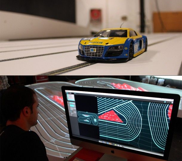 http://neurogadget.com/2013/12/20/audi-mind-race-fc-barcelona-players-race-toy-cars-brainwaves-video/9232
