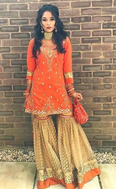 custom made Inquiries➡️ nivetasfashion@gmail.com whatsapp +917696747289 Nivetas Design Studio We ship worldwide punjabi suits, suits, patiala salwar, salwar suit, punjabi suit, boutique suits, suits in india, punjabi suits, beautifull salwar suit, party wear salwar suit delivery world wide follow : @Nivetas Design Studio