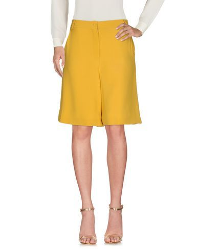 Юбка FENDI - Купить юбку, юбки купить магазин #Юбка