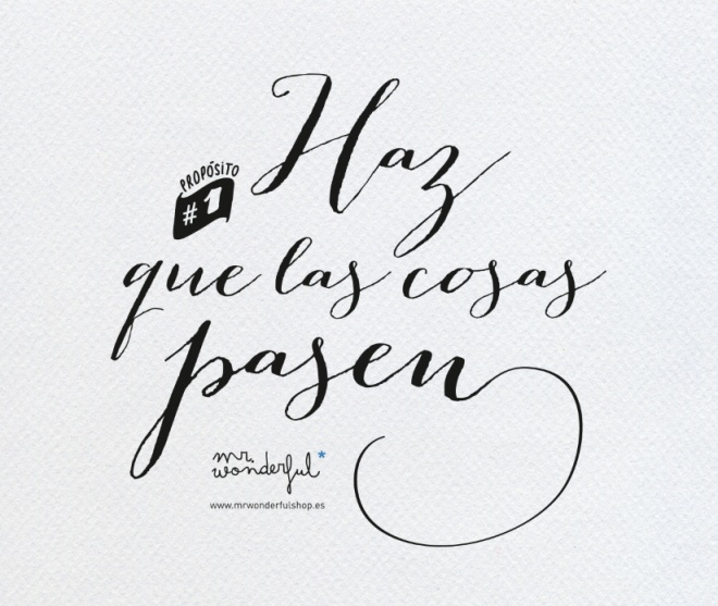 Propósitos 2013 - http://muymolon.com/2012/12/26/propositos-para-el-2013/#