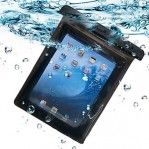 WATERPROOF CASE 10″ ORIGINAL