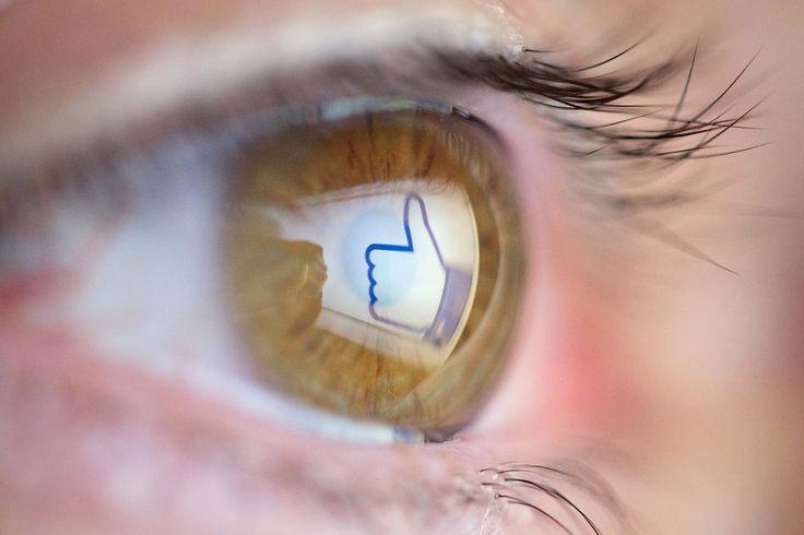 Gleich zwei Neuigkeiten hat Facebook ganz frisch verkündet: Zum einen können ab sofort 360-Grad-Fotos gepostet werden, zum anderen können Kommentare mit Videos aufgehübscht werden. Wie es funktioniert, erklären wir hier.