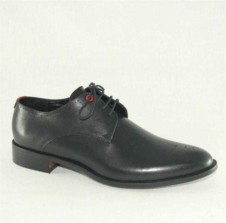 Удобная обувь для работы