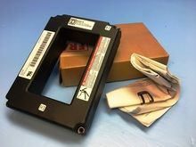 NEW Square D S33579 MDGF/SGR CT Current Transformer 1000:1 M/P/R Breaker NIB (EM2050-4). See more pictures details at http://ift.tt/2oLuqXw
