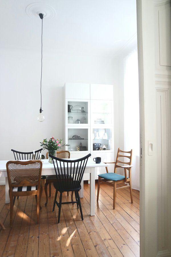 Oltre 25 fantastiche idee su Ikea kamen su Pinterest - ikea küchen angebote