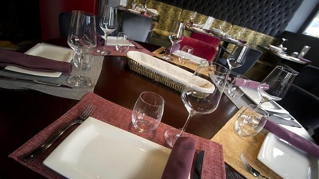 Quince buenos restaurantes para salir a cenar en Madrid