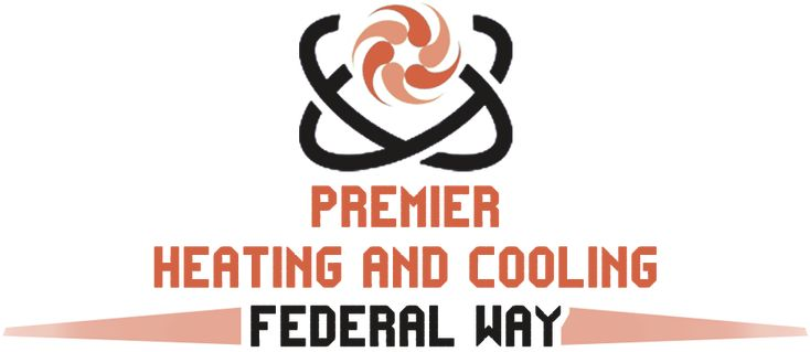 Premier Heating And Cooling Federal way offers commercial and residential AC repair installation, repair and maintenance. Including air conditioner and heating service and repairs from local professionals. #HeatingAndAirConditioningFederalWay #ACRepairFederalWayWA #FederalWayHeatingAndAirConditioning #FederalWayHeatingAndCooling