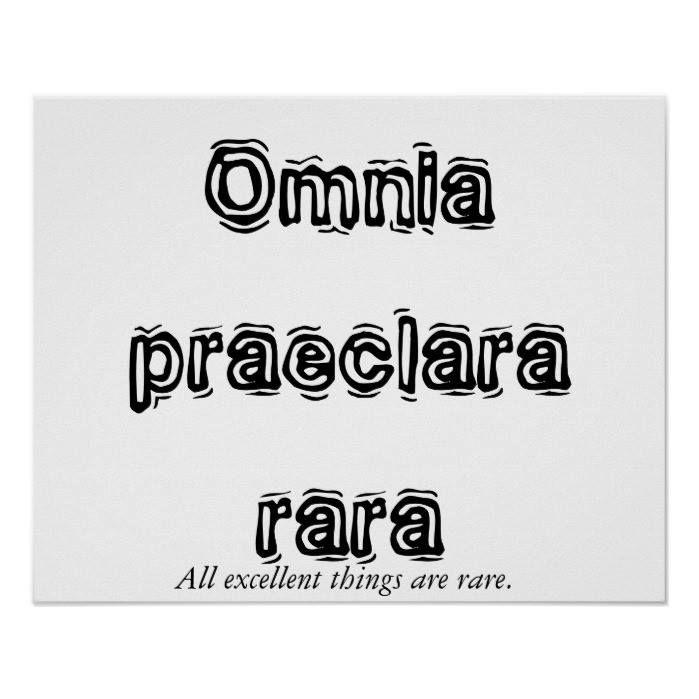 Lateinische ich liebe em latin
