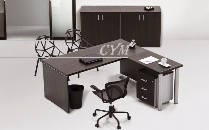 120 best escritorios images on pinterest desks office for Muebles de oficina pamplona