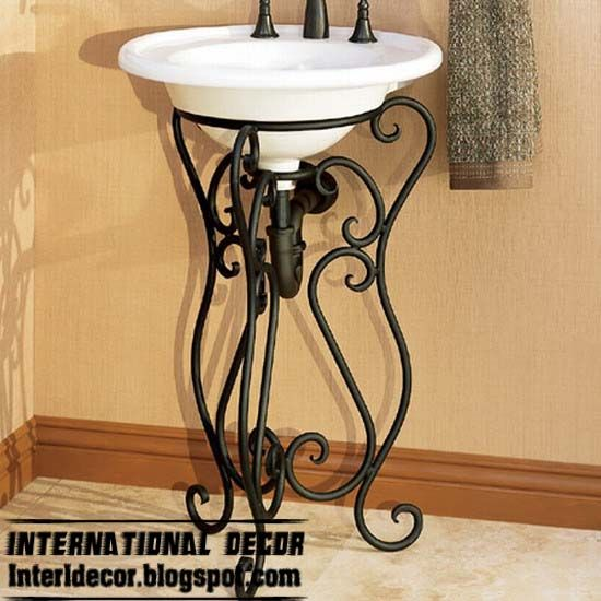 17 Best Ideas About Wrought Iron Table Legs On Pinterest Iron Table Legs Diy Metal Table Legs