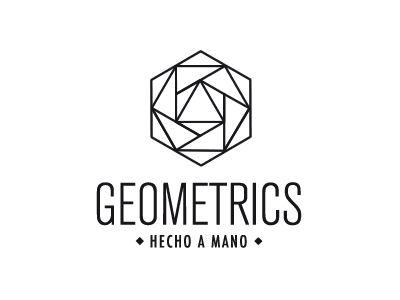 9 best Geometric Logos images on Pinterest