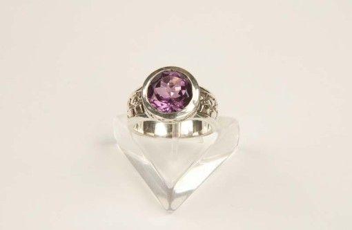Δαχτυλίδι R00027