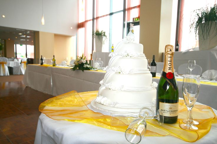 Clayton Hotel Dublin Airport-Wedding Pic