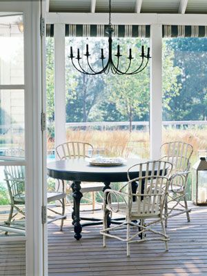 High Quality 47 Porches And Patios Weu0027d Love To Relax On Ideas